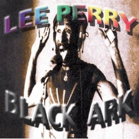 Lee Scratch Perry - Black Ark